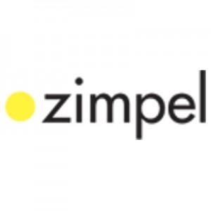 Zimpel - Mediendatenbank