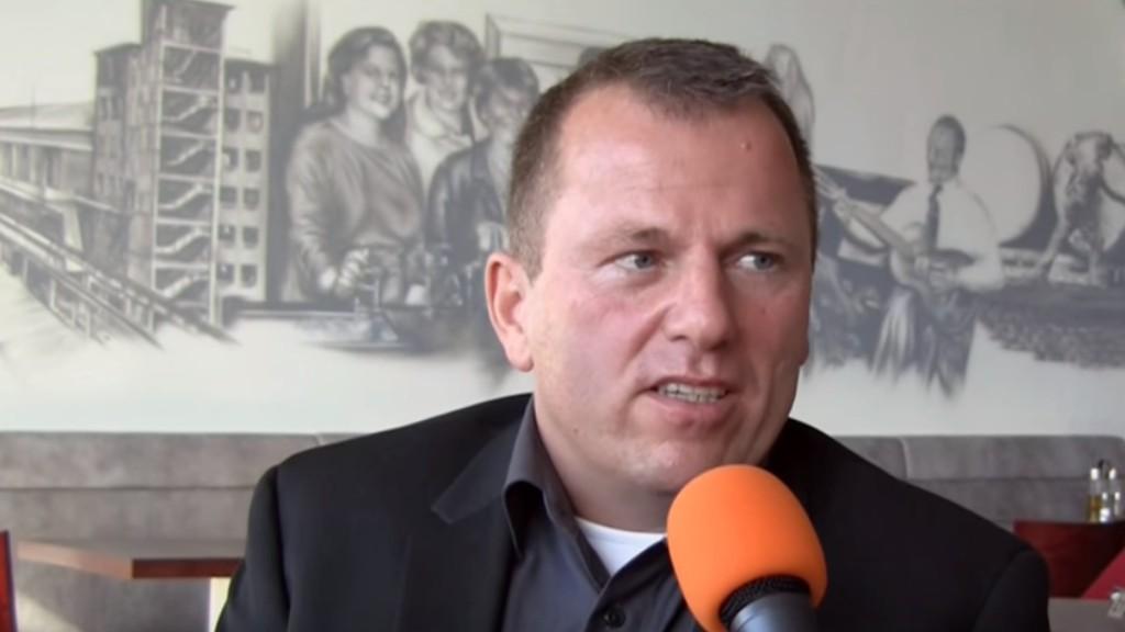 Artikel: Eduard Andrae von Trusted-Blogs im Interview - So können Blogger neue Leser erreichen - Scheidtweiler PR-Blog