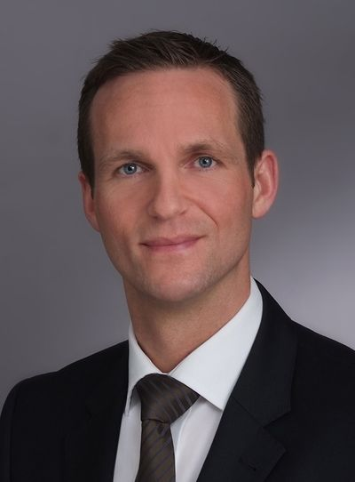 Ratgeber Nicolas Scheidtweiler