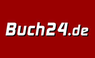 Buch24-Logo