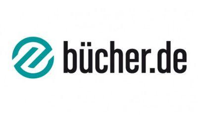 bücher-Logo