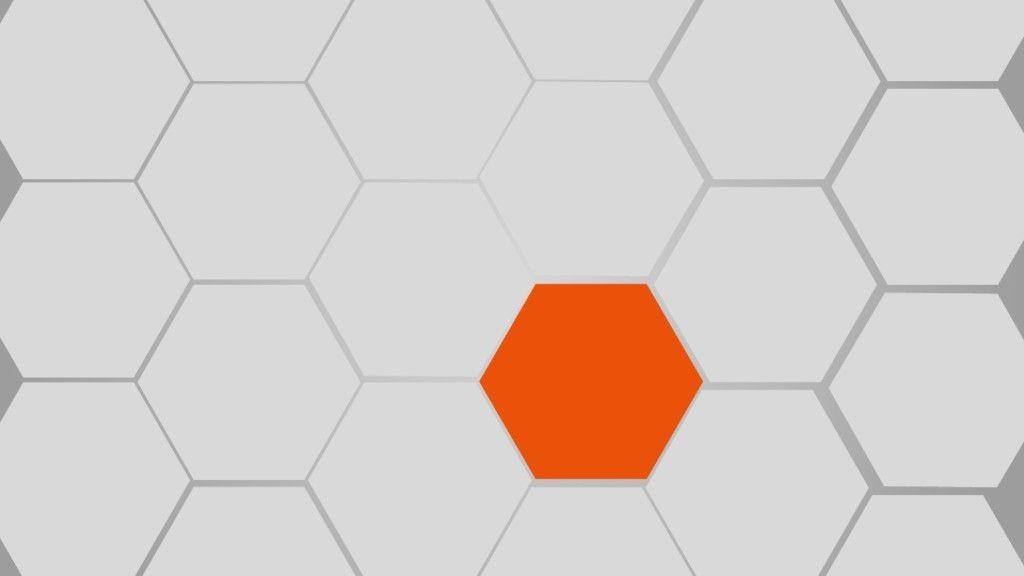 Mut zur Positionierung: Zentral in Marketing & PR – Newsletter 02/2016