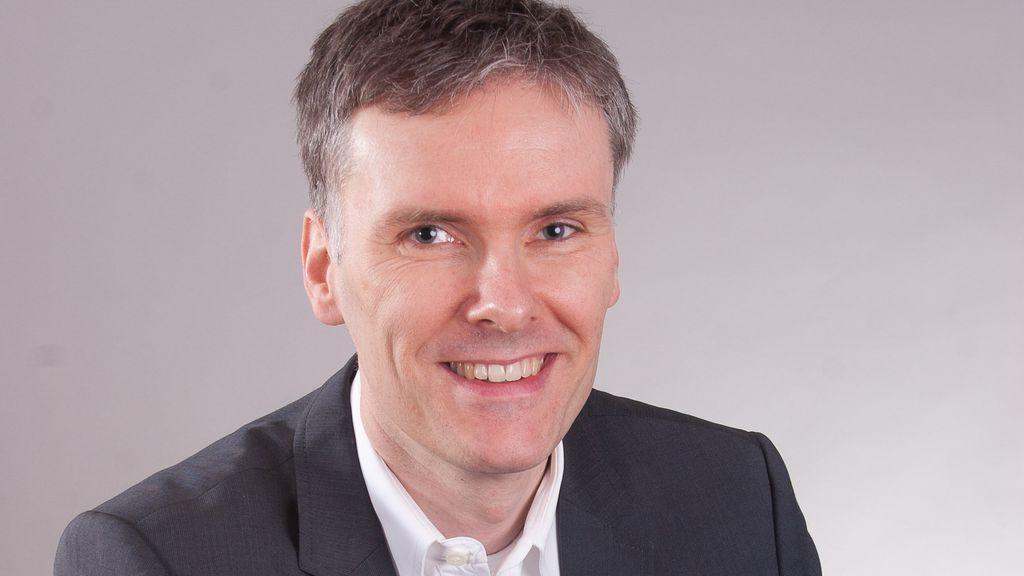 Dr. Enno Müller - Interview Auflagehelden - PR-Blog