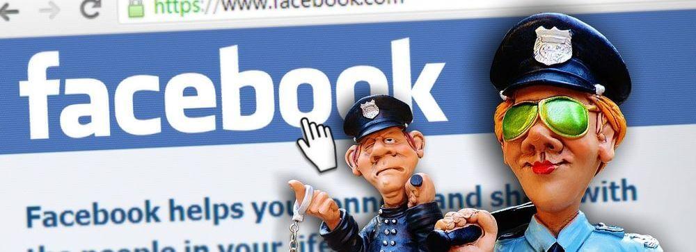 Facebook ist langweilig und geht an der Werbung zugrunde - PR-Blog Bremen