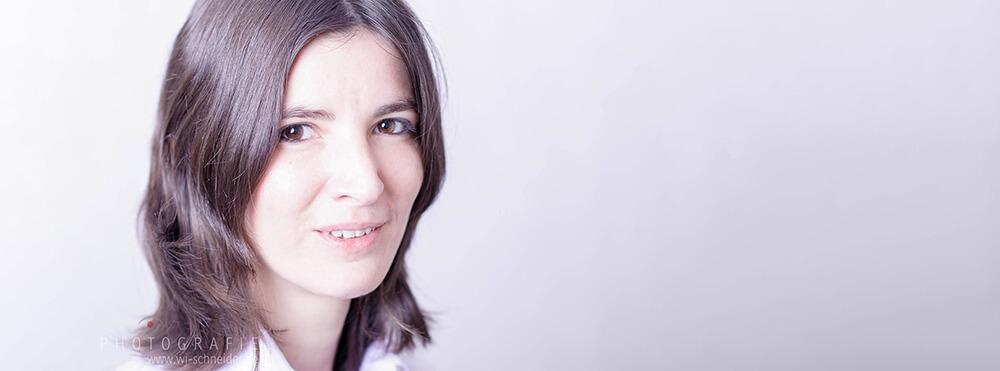 Blogger hautnah: Kooperationen müssen beiden Seiten etwas bringen - Franzika Schneider - lieblingsrudel
