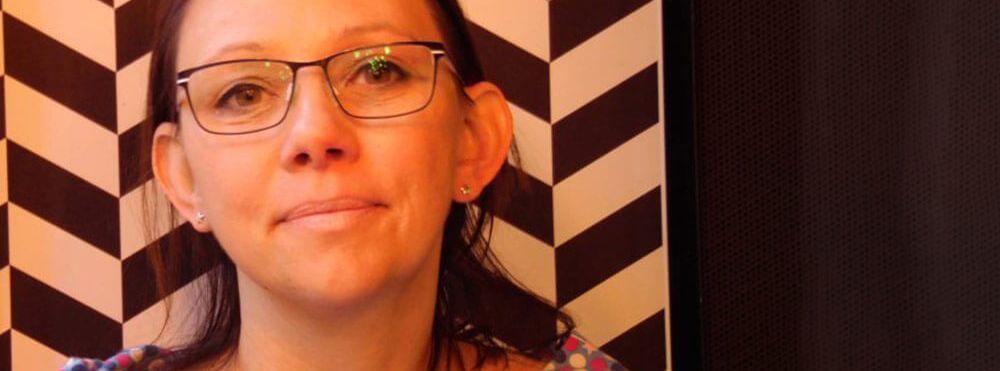 Blogger im Interview - Genaue Kampagnenbriefings sind essenziell - Miriam Persch - handgemachtmitliebe.de