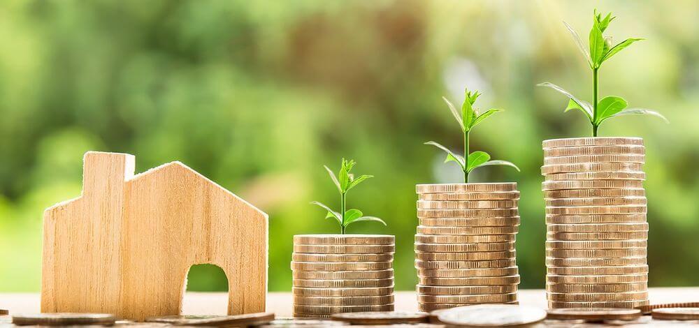 Der unzufriedene Kunde: Investiert. Und nix passiert. - PR-Newsletter 11/2018