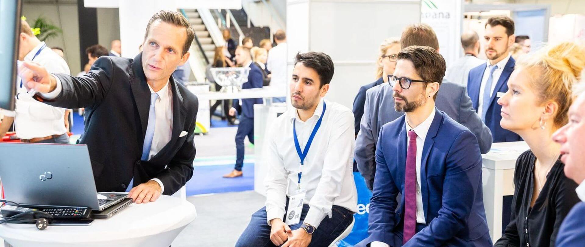 Individuelle Seminare und Coaching für PR und Marketing – Nicolas Scheidtweiler
