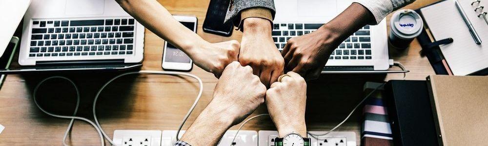 Crowdmarketing – wichtiges Instrument für die Kundenbindung - Idee für PR