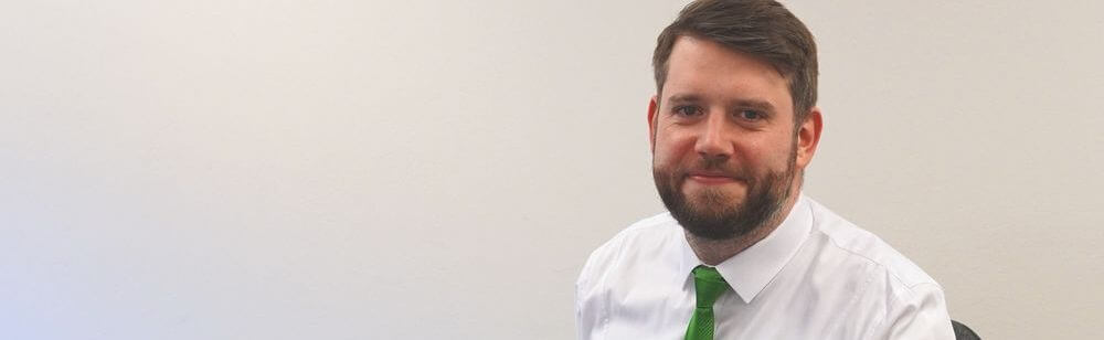 Jan Manemann von worldiety GmbH über E-Commerce und Online-Shops - PR-Blog